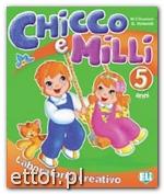 ChiccoEmilli5Laboratorio.jpg