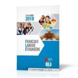 ELI Français