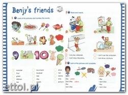 PlayWithBenjy2Str1.jpg