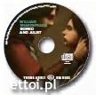 Romeo_and_Juliet_YAER_CD.jpg