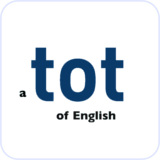 A Tot of English A2 - B1
