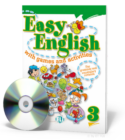 easy way to speak english pdf