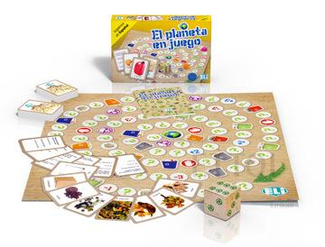 el_planeta_en_juego_eli_game_ettoi.jpg