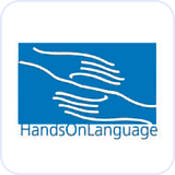 Hands on Language