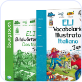 Słowniki Junior