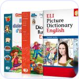 Słowniki obrazkowe