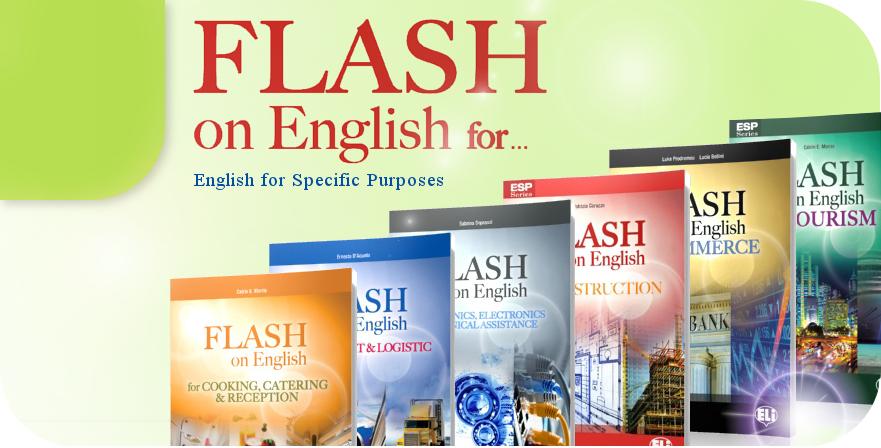 Esp Język Angielski W Pracy Zawodowej Ettoipl