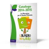 Albero dei libri 2014 2015