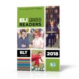 ELI Redaders ELT