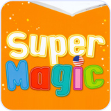 Super Magic