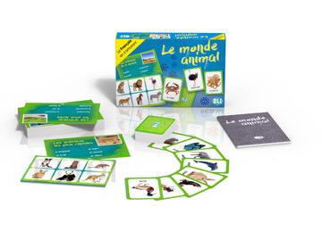 le_monde_animal_fr_eli_game_ettoi.jpg