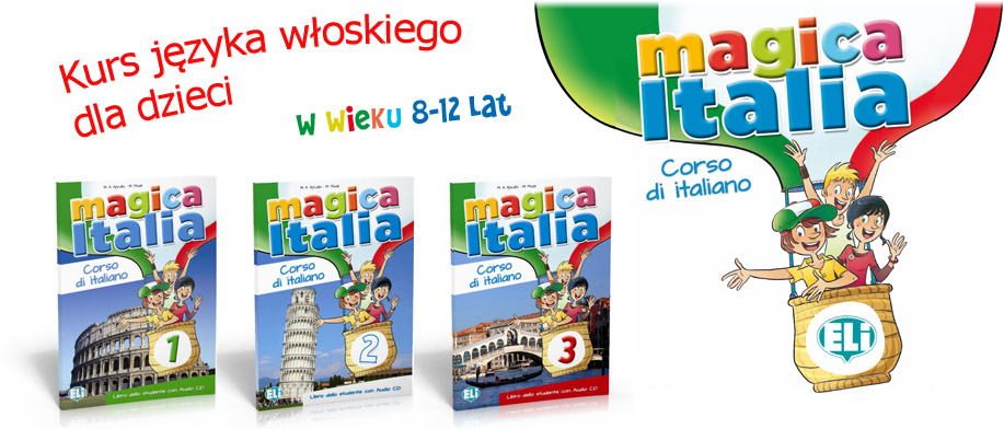 naglowek_magica_italia