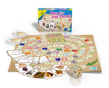 play_for_the_planet_eli_game_ettoi.jpg