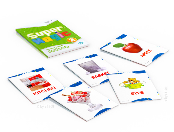 super_magic_2_flashcards_3d.jpg