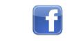 Zobacz kanał ettoi.pl na Facebooku