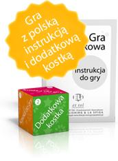 gra ELI z polską instrukcją
