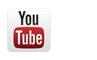 Zobacz kanał ettoi.pl na Youtube