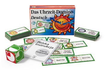 mini_gra_jezykowa_eli_das_uhrzeit_domino_ins.jpg