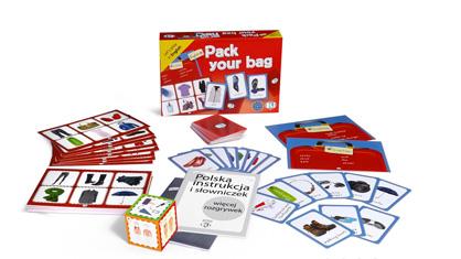 pack_your_bag_ob.jpg