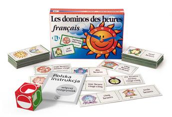 mini_gra_jezykowa_eli_les_dominos_des_heures_ins.jpg