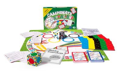 mini_gra_jezykowa_eli_campionato_d_italiano_ins.jpg